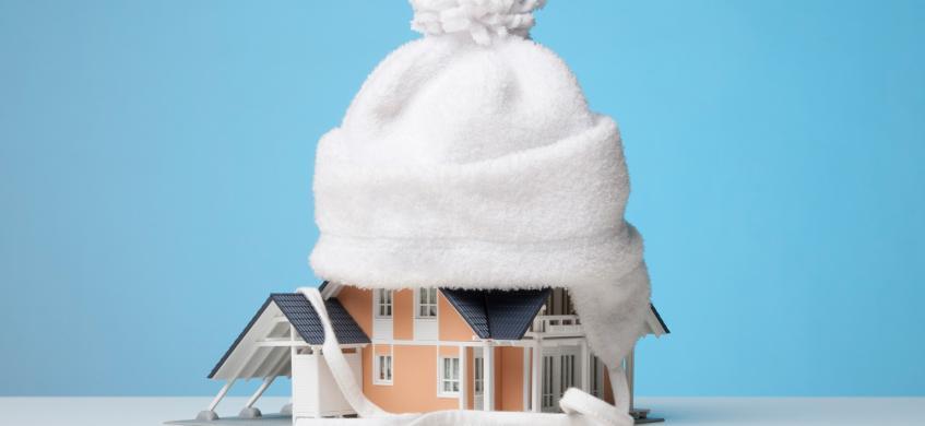 instalaciones-declima-toledo-calefaccion