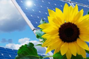 instalaciones-declima-toledo-energia-solar-termica